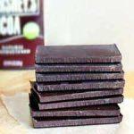 madchocolatebar